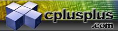 cplusplus_com